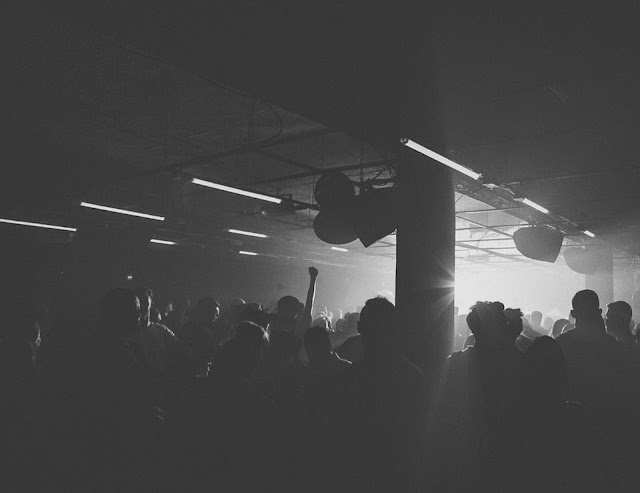 Sankeys Brooklyn