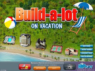 Build-A-Lot 6 On Vacation [BETA 3]