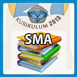 download buku sma