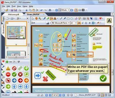Pdf Annotator For Mac Free Download