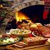 Φθηνότερο το εορταστικό τραπέζι - Μειωμένες τιμές κατά 8,1% σε σύγκριση με το 2013