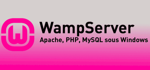Know A Trick Every Day Wamp Server Php5 4 Full Version
