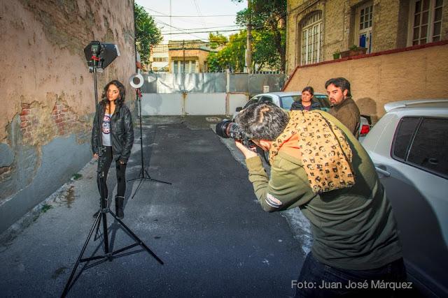 Curso Strobist Técnica de Flash Portátil,México D.F., cursos de fotografía,curso de fotografía digital,curso de fotografía México D.F.,escuela de fotografía México D.F.