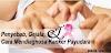 Penyebab, Gejala, Dan Cara Mendiagnosa Kanker Payudara Pada Wanita