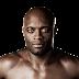 Anderson Silva teve receita de R$ 16 milhões com UFC 183 retida por Dana White, diz revista