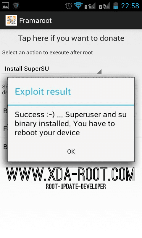 how-to-root-galaxy-core-gt-i8260