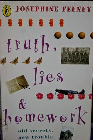 Truth, Lies and Homework