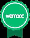 Wemooc