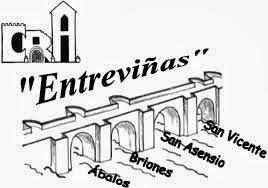 CRA ENTREVIÑAS