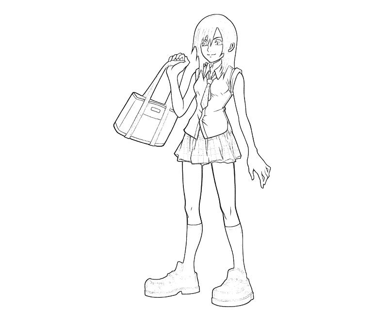 printable-kairi-character_coloring-pages-2