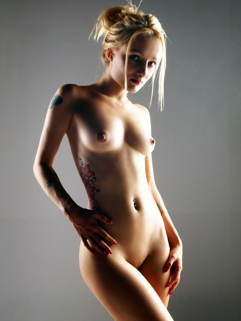 maui taylor naked porn