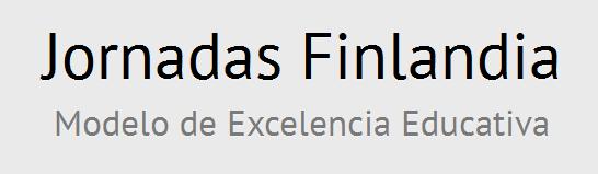 http://jornadasfinlandia.educarex.es/