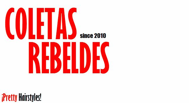 Coletas-Rebeldes