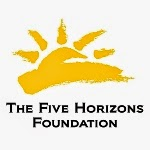 The Five Horizons Foundation