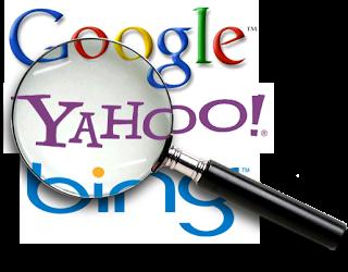 Mengenal Search Engine dan Cara Kerjanya
