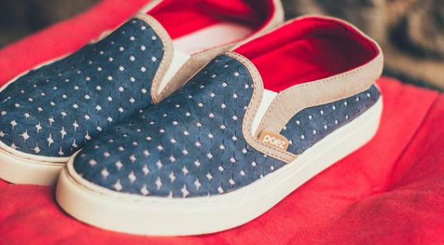 http://prontaevestida.com/2015/11/25/passatempo-paez-shoes/