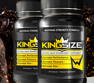 http://www.fitnesscafe360.com/king-size-male-enhancement/
