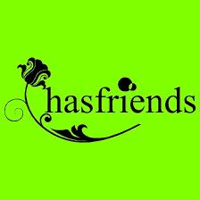 hasfriends