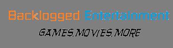 Backlogged Gaming and Entertainment