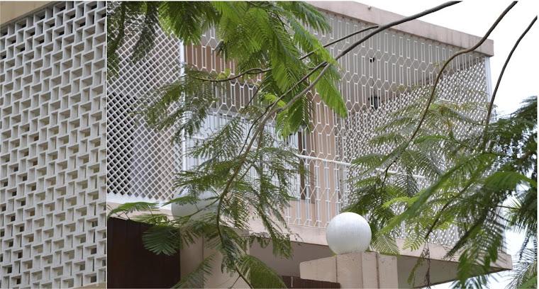 Habitação Bairro Miramar