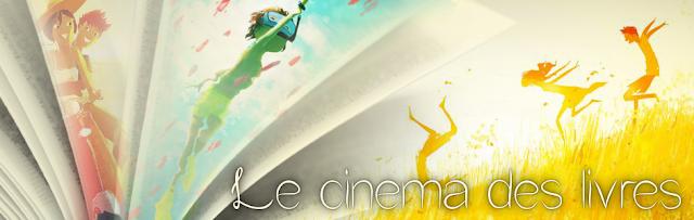 http://lecinemadeslivres.blogspot.fr/