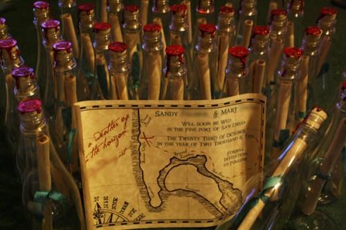 Wedding Themes Wedding Style Pirate Wedding Theme Enjoy The