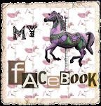 * Facebook *