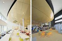 13-Orion-Wageningen-University-by-Ector-Hoogstad-Architecten