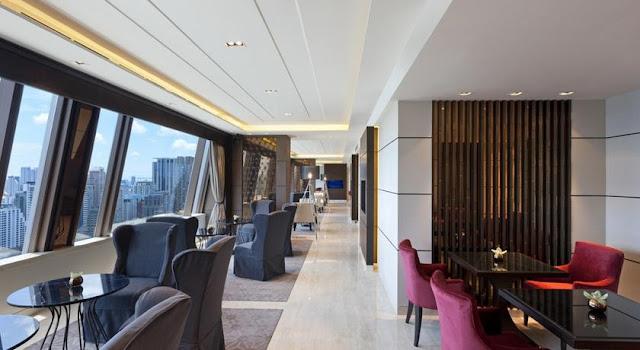 Okura-Prestige-Bangkok-Hotel