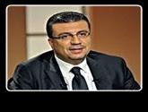- برنامج بوضوح يقدمه عمرو الليثى حلقة يوم الأربعاء 4-5-2016