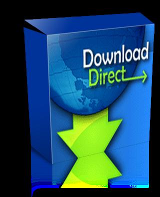 DirectDownload