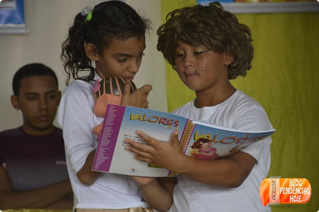 Prefeitura realiza II Fórum do Selo UNICEF-Edição 2013/2016