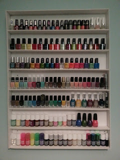 diy-nail-polish-storage