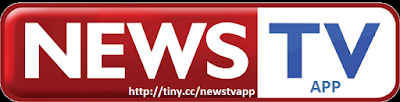 News TV App