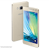 Samsung Galaxy A5 and Galaxy A3 now official!