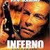 Sinopsis Inferno Van Damme's