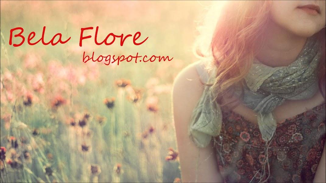 Bela Flore