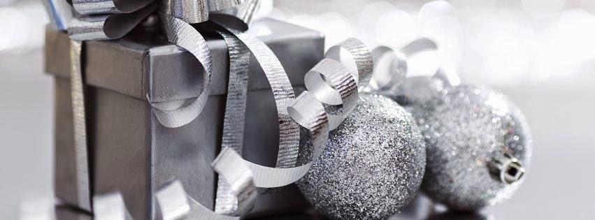 Božićne slike poklon