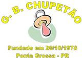 ORKUT DO CHUPETÃO