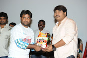 Adi Lekka Audio Platinum disk function-thumbnail-6
