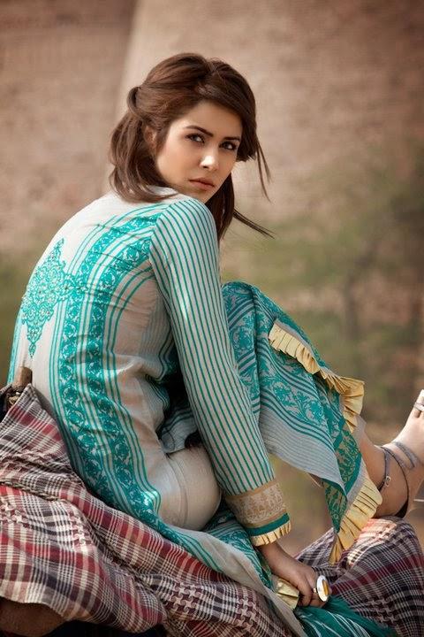 Pakistanische Schauspielerin Ayan Ali xxx Video