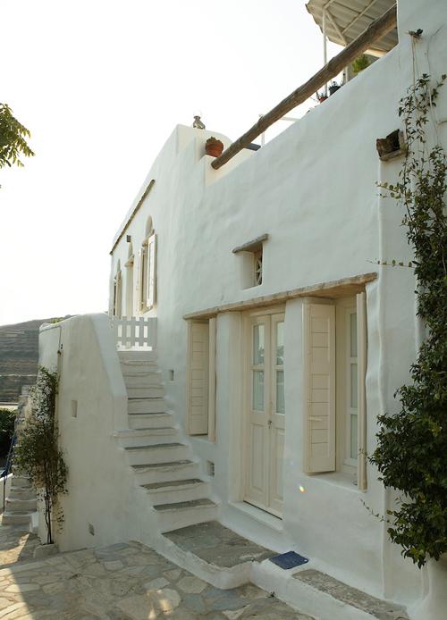 Decoracion Griega Para Casas ~ Casa en estilo griego  Ideas para decorar, dise?ar y mejorar tu casa
