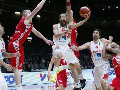 eurobasket 2015 mundodeportivo