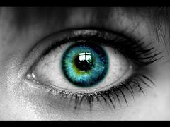 Ojos de Alexa