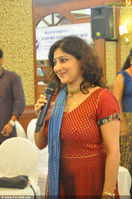 lakshmi gopalaswamy latest hot pics