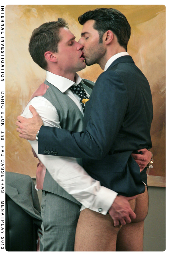 Gay mens bereavement tampa florida