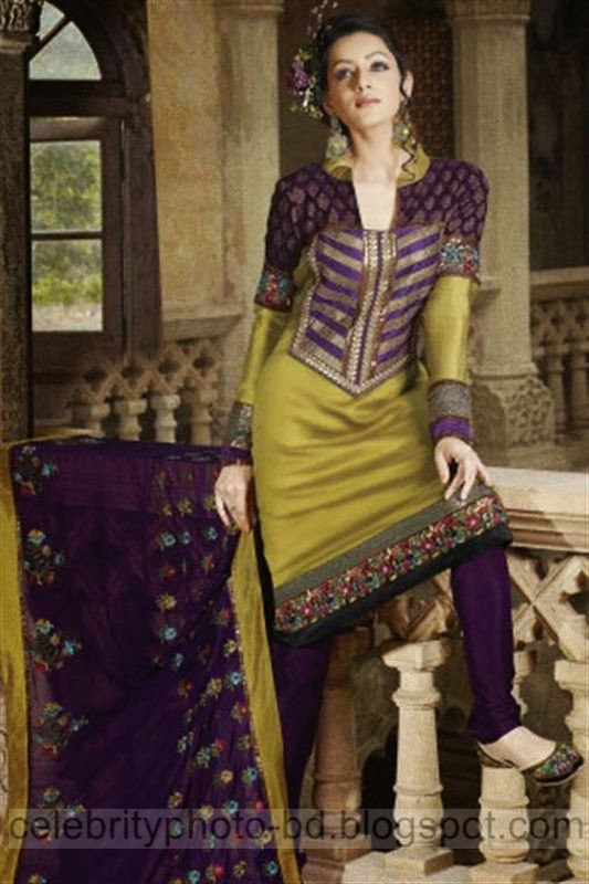 Unique%2BFantastic%2BDesign%2Bof%2BSalowar%2BKameez%2BFor%2BGirls%2BEid%2BFashion%2B2014011