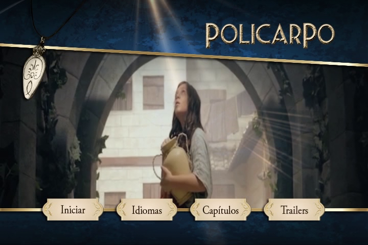 CLICK AQUI  Download Policarpo DVD-R 4TSIT6D