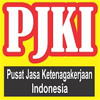 Pusat Jasa Ketenagakerjaan Indonesia