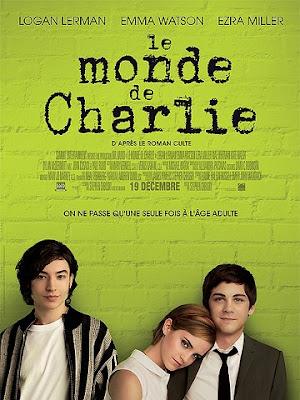 Le Monde de Charlie streaming vf
